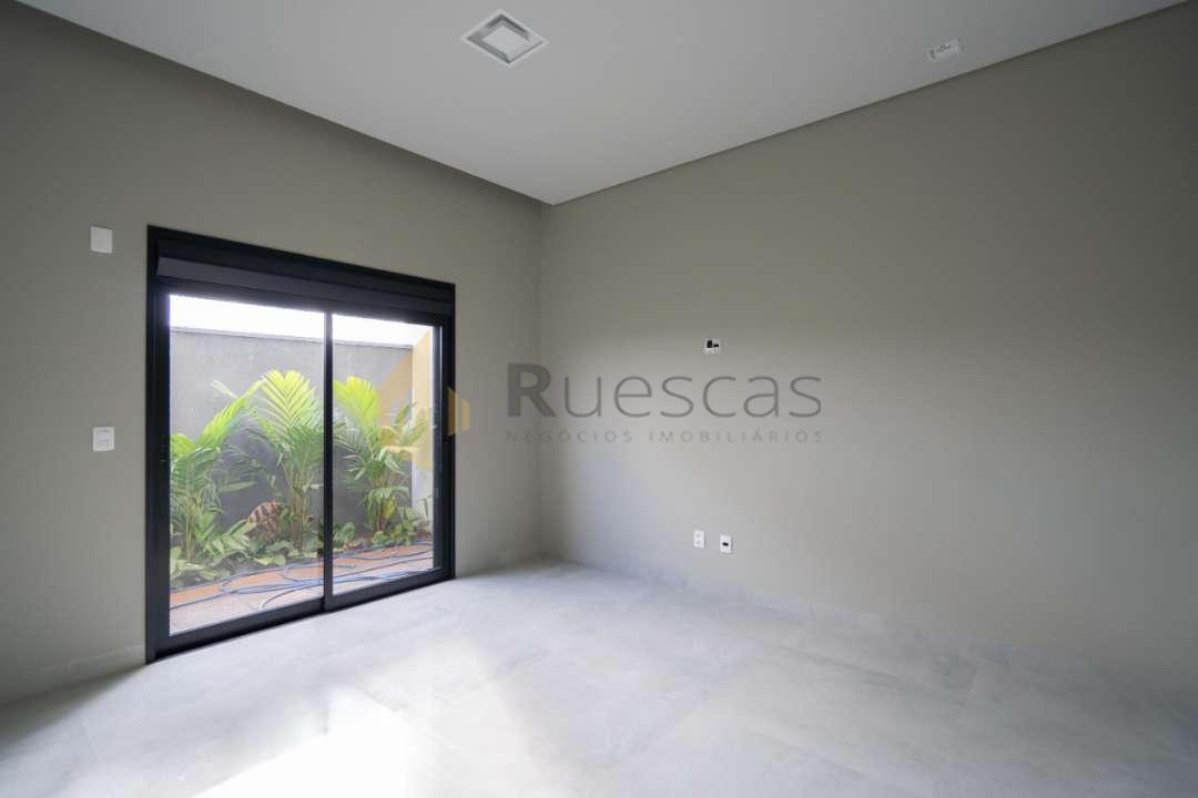 Casa em Condomínio 4 quartos à venda Residencial Quinta do Golfe Jardins, São José do Rio Preto - R$ 5.200.000 - 1226 - 19