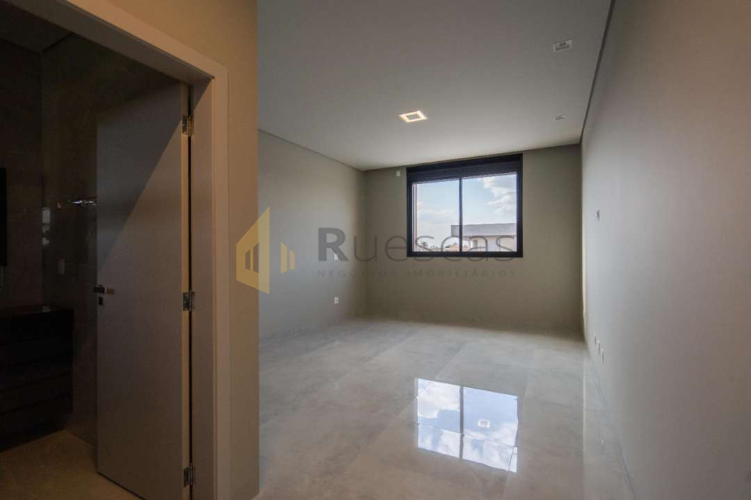 Casa em Condomínio 4 quartos à venda Residencial Quinta do Golfe Jardins, São José do Rio Preto - R$ 5.200.000 - 1226 - 21