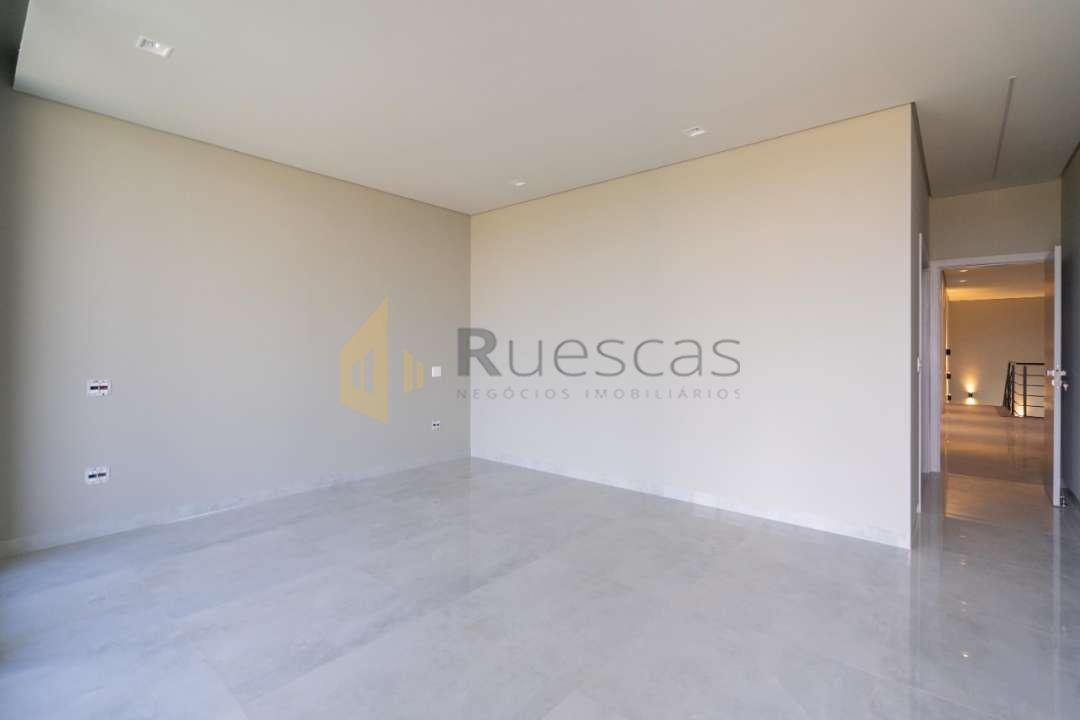 Casa em Condomínio 4 quartos à venda Residencial Quinta do Golfe Jardins, São José do Rio Preto - R$ 5.200.000 - 1226 - 23