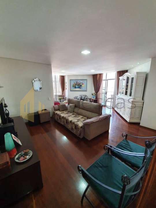 Apartamento 2 quartos à venda Centro, São José do Rio Preto - R$ 500.000 - 1258 - 6