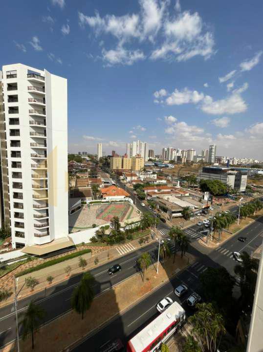 Apartamento 2 quartos à venda Centro, São José do Rio Preto - R$ 500.000 - 1258 - 8