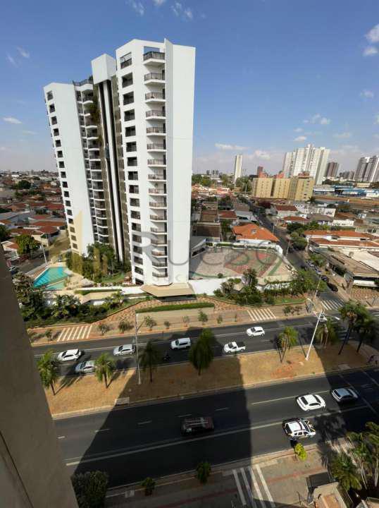 Apartamento 2 quartos à venda Centro, São José do Rio Preto - R$ 500.000 - 1258 - 10