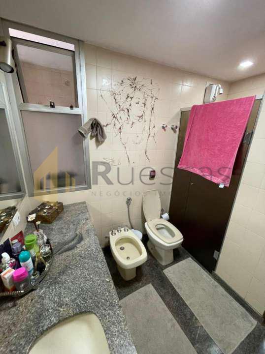 Apartamento 2 quartos à venda Centro, São José do Rio Preto - R$ 500.000 - 1258 - 14