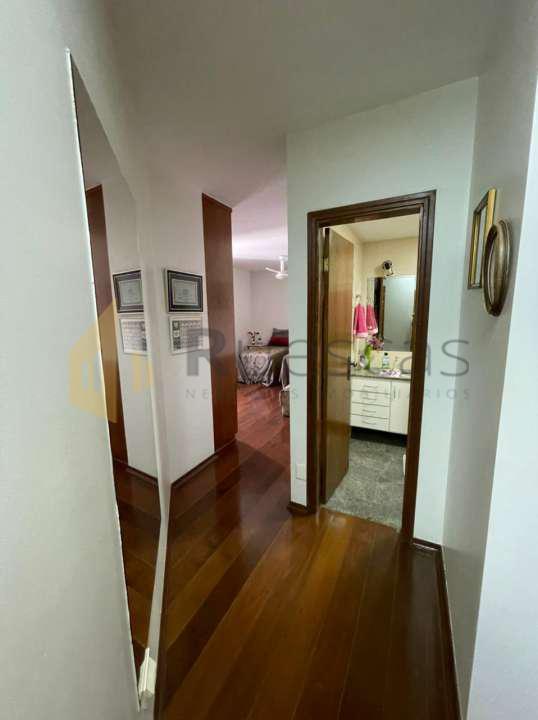 Apartamento 2 quartos à venda Centro, São José do Rio Preto - R$ 500.000 - 1258 - 17
