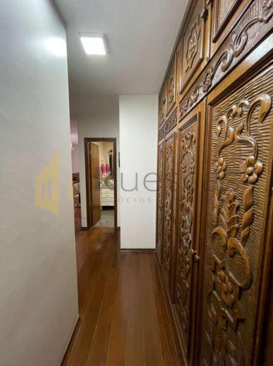 Apartamento 2 quartos à venda Centro, São José do Rio Preto - R$ 500.000 - 1258 - 19