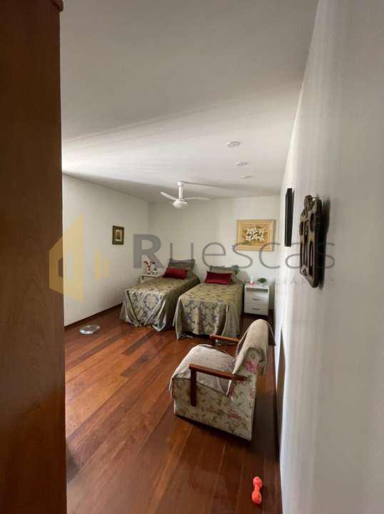 Apartamento 2 quartos à venda Centro, São José do Rio Preto - R$ 500.000 - 1258 - 21