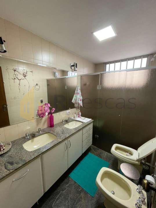 Apartamento 2 quartos à venda Centro, São José do Rio Preto - R$ 500.000 - 1258 - 22