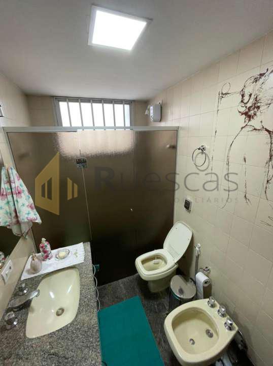 Apartamento 2 quartos à venda Centro, São José do Rio Preto - R$ 500.000 - 1258 - 23