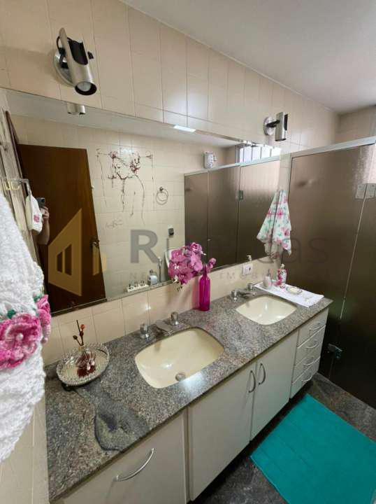 Apartamento 2 quartos à venda Centro, São José do Rio Preto - R$ 500.000 - 1258 - 25