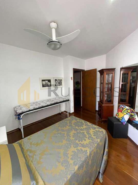 Apartamento 2 quartos à venda Centro, São José do Rio Preto - R$ 500.000 - 1258 - 29