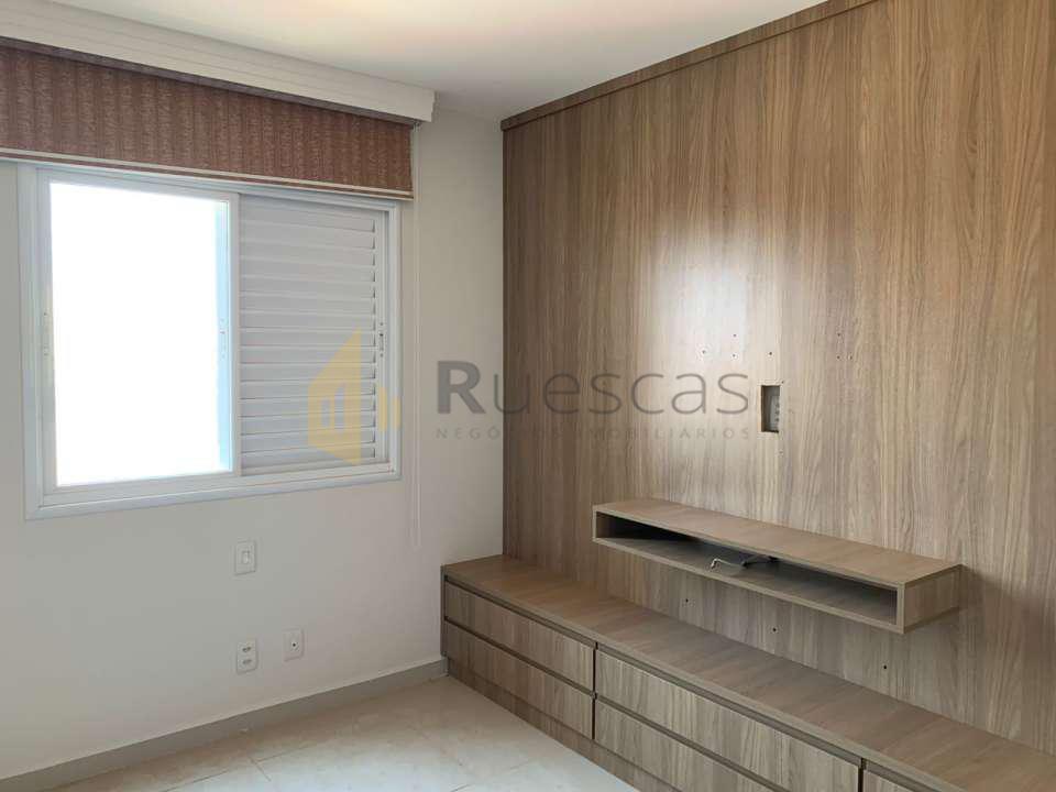 Apartamento 3 quartos à venda Jardim Santa Maria, São José do Rio Preto - R$ 700.000 - 1259 - 10