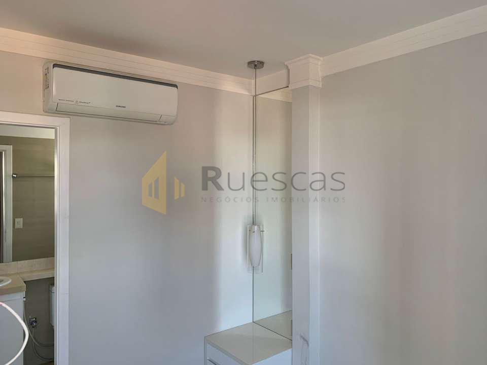 Apartamento 3 quartos à venda Jardim Santa Maria, São José do Rio Preto - R$ 700.000 - 1259 - 11