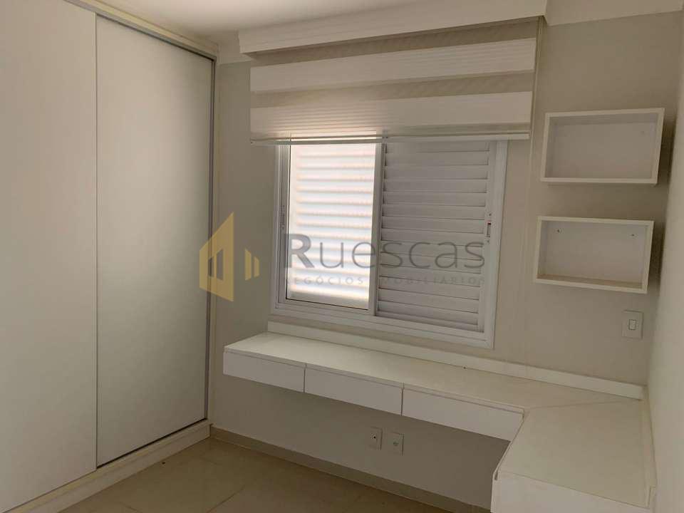 Apartamento 3 quartos à venda Jardim Santa Maria, São José do Rio Preto - R$ 700.000 - 1259 - 15