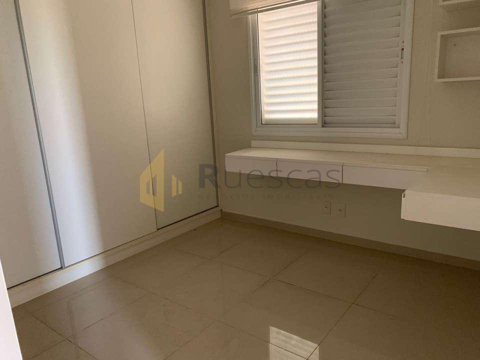 Apartamento 3 quartos à venda Jardim Santa Maria, São José do Rio Preto - R$ 700.000 - 1259 - 18