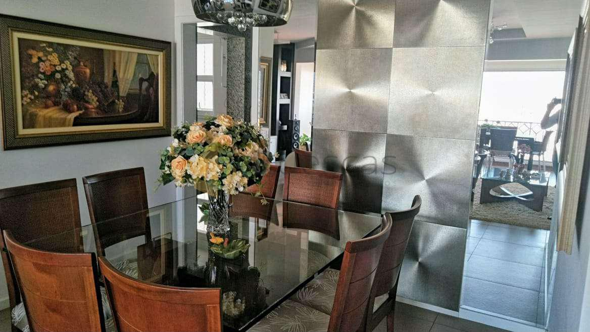 Apartamento 3 quartos à venda Jardim Santa Maria, São José do Rio Preto - R$ 999.000 - 1260 - 2