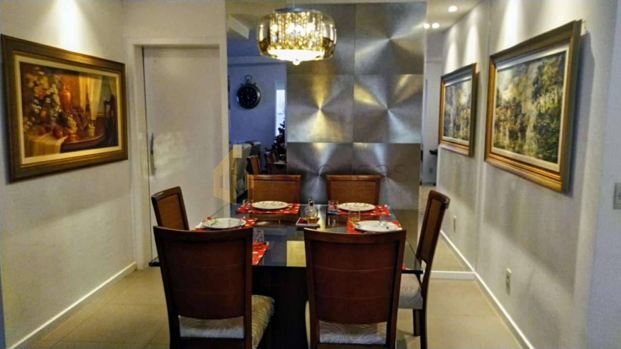 Apartamento 3 quartos à venda Jardim Santa Maria, São José do Rio Preto - R$ 999.000 - 1260 - 6