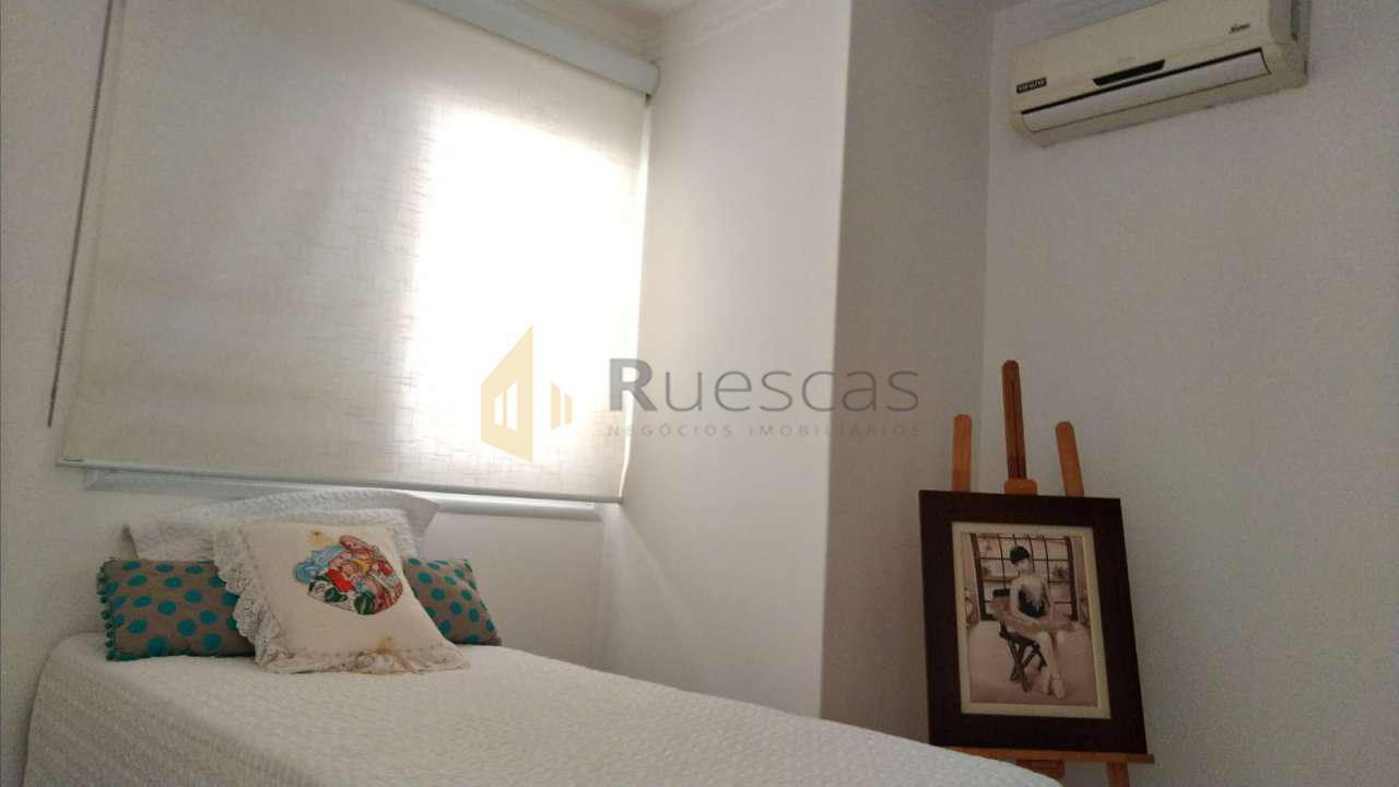Apartamento 3 quartos à venda Jardim Santa Maria, São José do Rio Preto - R$ 999.000 - 1260 - 9
