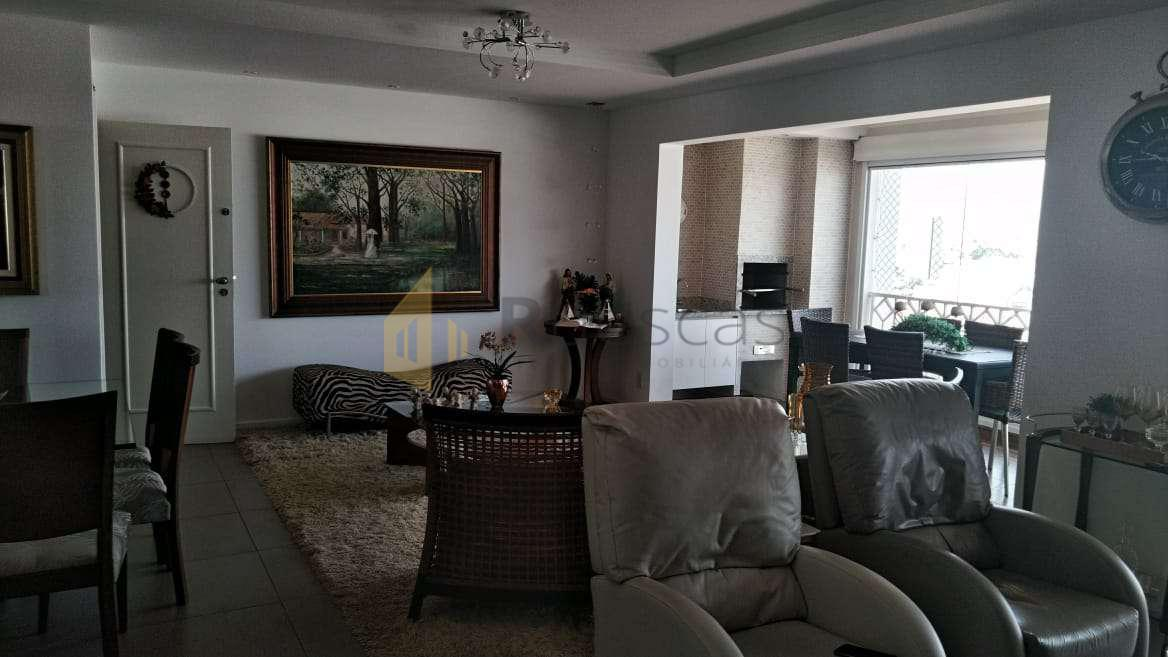 Apartamento 3 quartos à venda Jardim Santa Maria, São José do Rio Preto - R$ 999.000 - 1260 - 12