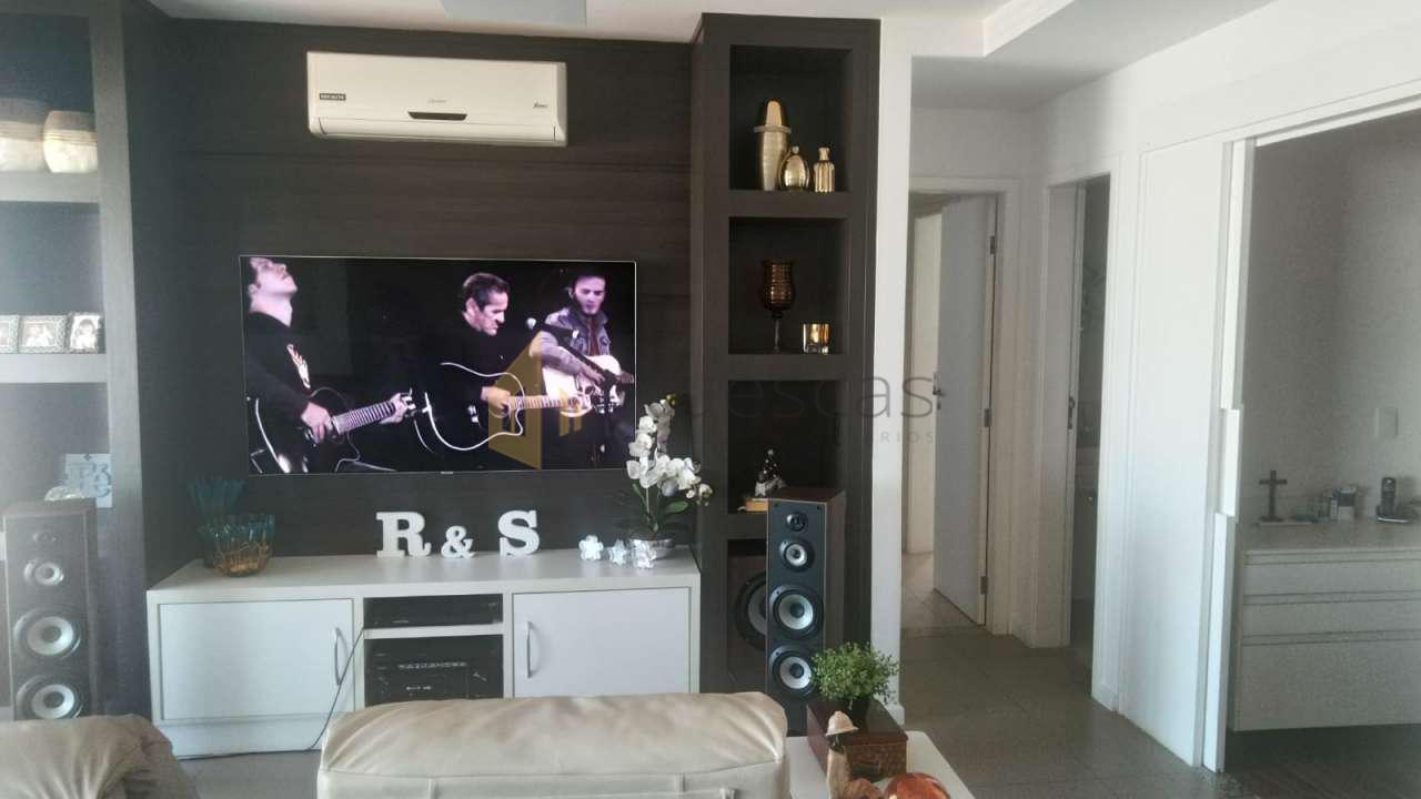 Apartamento 3 quartos à venda Jardim Santa Maria, São José do Rio Preto - R$ 999.000 - 1260 - 13