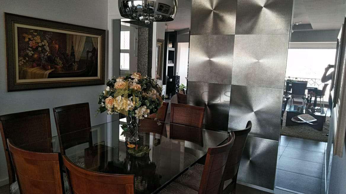 Apartamento 3 quartos à venda Jardim Santa Maria, São José do Rio Preto - R$ 999.000 - 1260 - 14