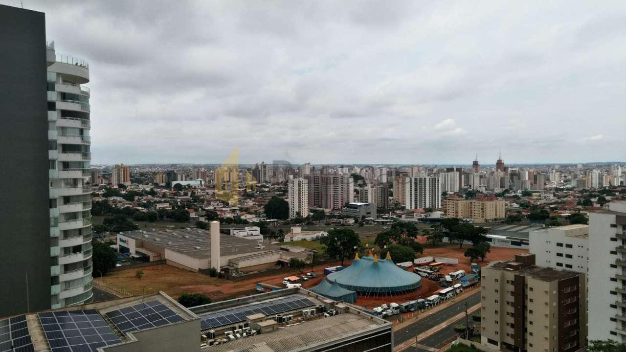 Apartamento 3 quartos à venda Jardim Santa Maria, São José do Rio Preto - R$ 999.000 - 1260 - 18