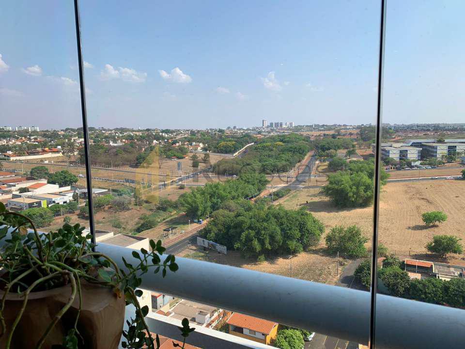 Apartamento 3 quartos à venda Jardim Tarraf II, São José do Rio Preto - R$ 1.550.000 - 1262 - 11