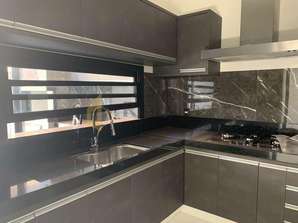 Casa em Condomínio 3 quartos à venda Condomínio Vilage La Montagne, São José do Rio Preto - R$ 1.500.000 - 1263 - 14