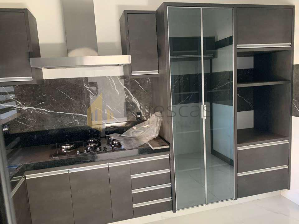 Casa em Condomínio 3 quartos à venda Condomínio Vilage La Montagne, São José do Rio Preto - R$ 1.500.000 - 1263 - 15