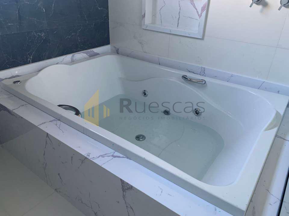 Casa em Condomínio 3 quartos à venda Condomínio Vilage La Montagne, São José do Rio Preto - R$ 1.500.000 - 1263 - 25