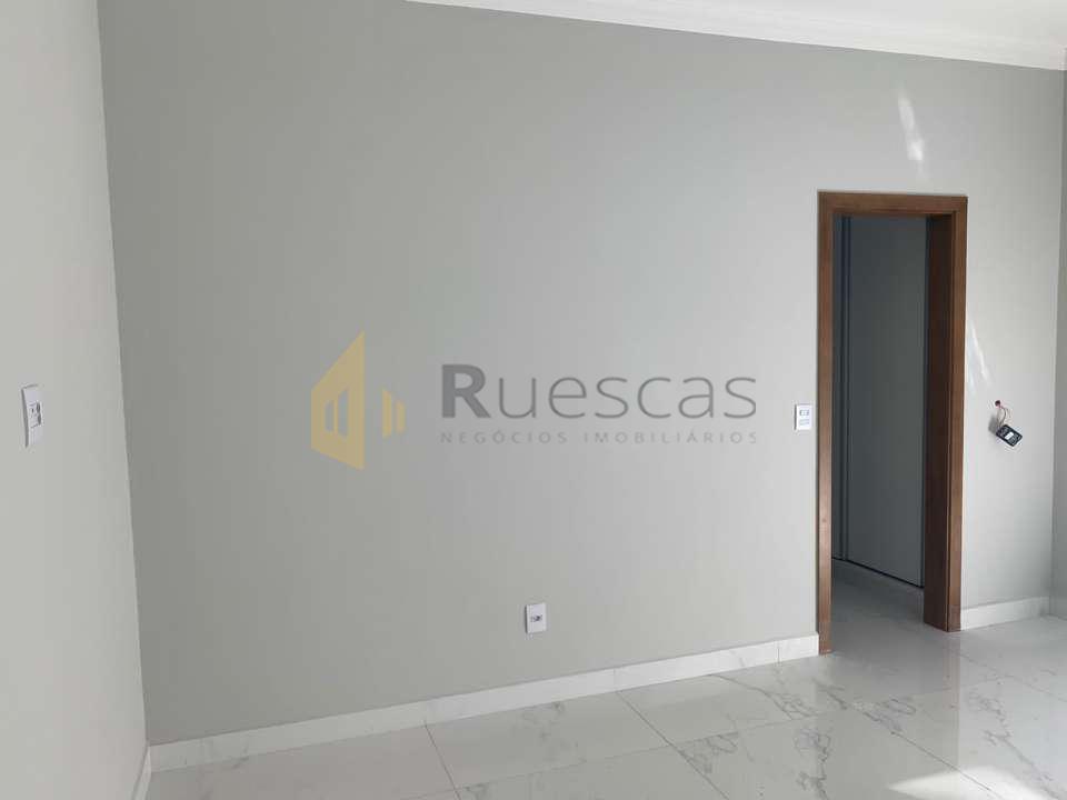 Casa em Condomínio 3 quartos à venda Condomínio Vilage La Montagne, São José do Rio Preto - R$ 1.500.000 - 1263 - 29
