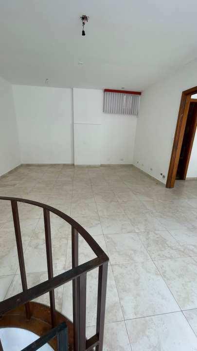Cobertura à venda Rua Mário Pederneiras,Humaitá, Zona Sul,Rio de Janeiro - R$ 2.500.000 - MPeder - 4