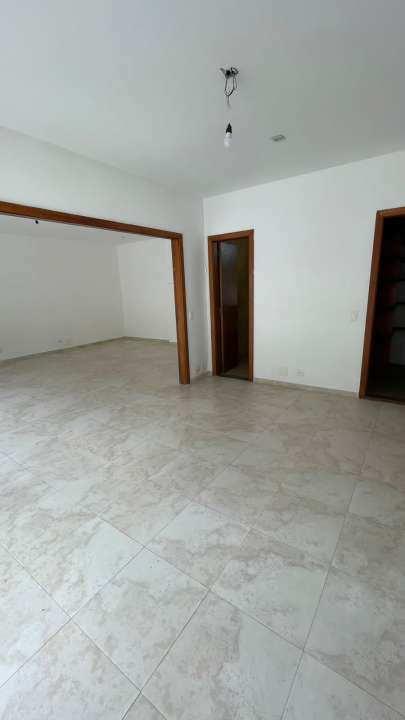 Cobertura à venda Rua Mário Pederneiras,Humaitá, Zona Sul,Rio de Janeiro - R$ 2.500.000 - MPeder - 6