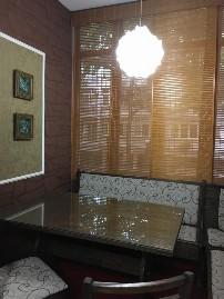 Apartamento Avenida Rainha Elizabeth da Bélgica,Ipanema,Zona Sul,Rio de Janeiro,RJ À Venda,2 Quartos,90m² - 005 - 3