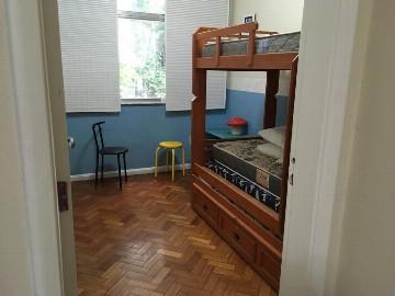 Apartamento Avenida Rainha Elizabeth da Bélgica,Ipanema,Zona Sul,Rio de Janeiro,RJ À Venda,2 Quartos,90m² - 005 - 4