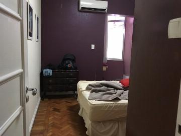 Apartamento Avenida Rainha Elizabeth da Bélgica,Ipanema,Zona Sul,Rio de Janeiro,RJ À Venda,2 Quartos,90m² - 005 - 7
