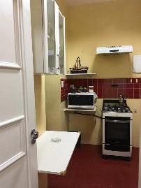Apartamento Avenida Rainha Elizabeth da Bélgica,Ipanema,Zona Sul,Rio de Janeiro,RJ À Venda,2 Quartos,90m² - 005 - 9