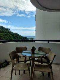 Apartamento Avenida Niemeyer,São Conrado,Zona Sul,Rio de Janeiro,RJ À Venda,2 Quartos,79m² - vendaniemeyer - 2