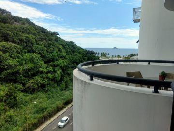 Apartamento Avenida Niemeyer,São Conrado,Zona Sul,Rio de Janeiro,RJ À Venda,2 Quartos,79m² - vendaniemeyer - 3