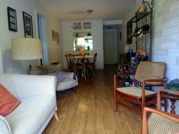 Apartamento Avenida Niemeyer,São Conrado,Zona Sul,Rio de Janeiro,RJ À Venda,2 Quartos,79m² - vendaniemeyer - 4