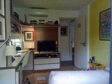 Apartamento Avenida Niemeyer,São Conrado,Zona Sul,Rio de Janeiro,RJ À Venda,2 Quartos,79m² - vendaniemeyer - 9