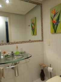 Apartamento Avenida Niemeyer,São Conrado,Zona Sul,Rio de Janeiro,RJ À Venda,2 Quartos,79m² - vendaniemeyer - 12