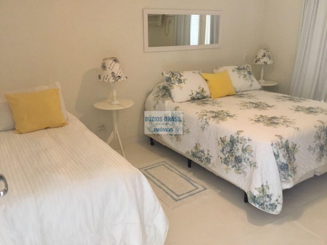 Casa 7 quartos para alugar - LTFR1 - 22