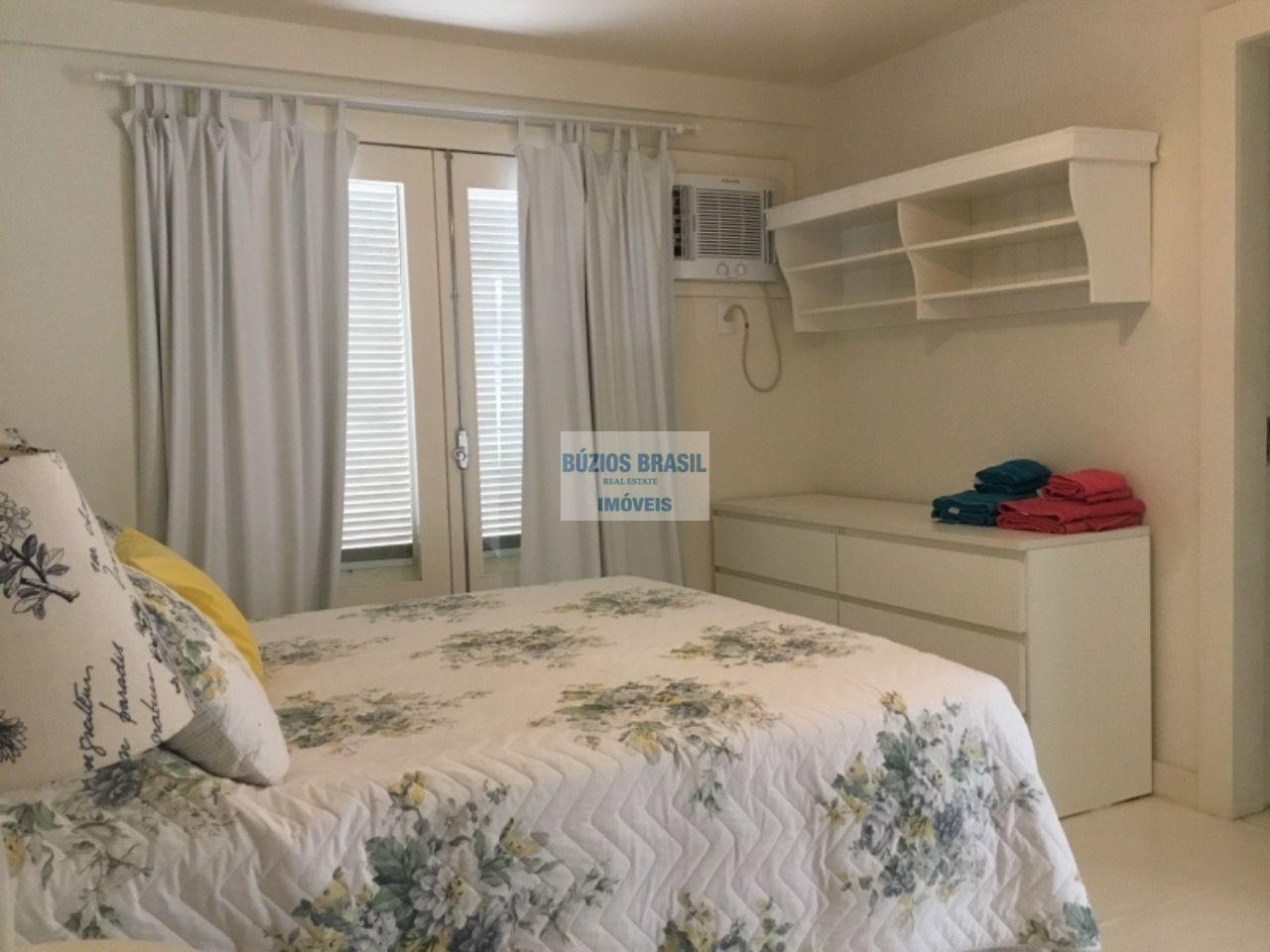 Casa 7 quartos para alugar - LTFR1 - 23