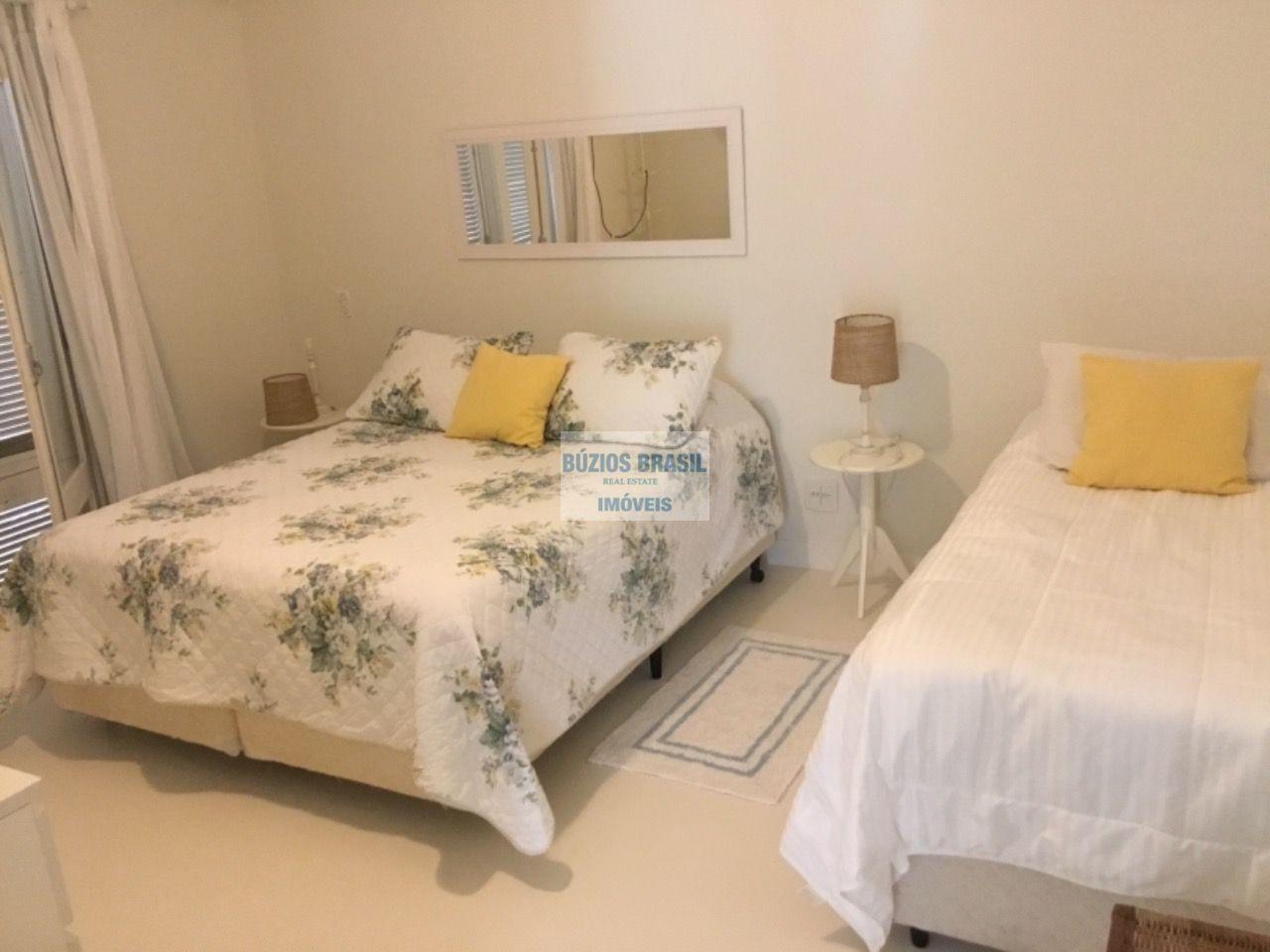 Casa 7 quartos para alugar - LTFR1 - 26