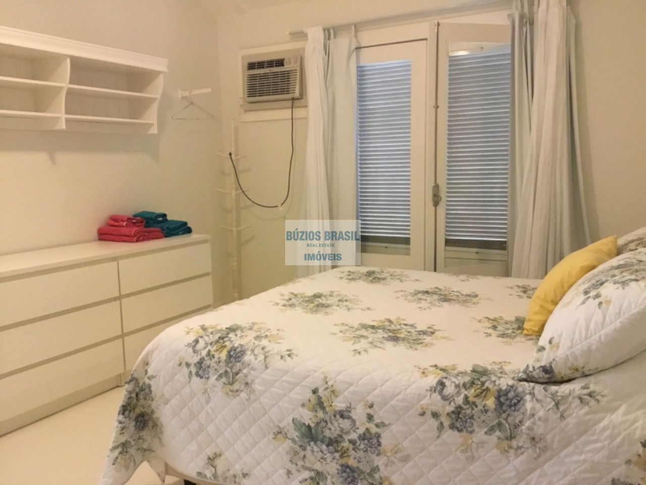 Casa 7 quartos para alugar - LTFR1 - 27