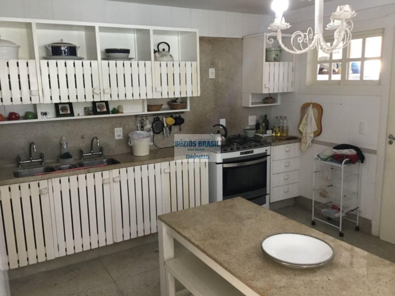 Casa 7 quartos para alugar - LTFR1 - 34
