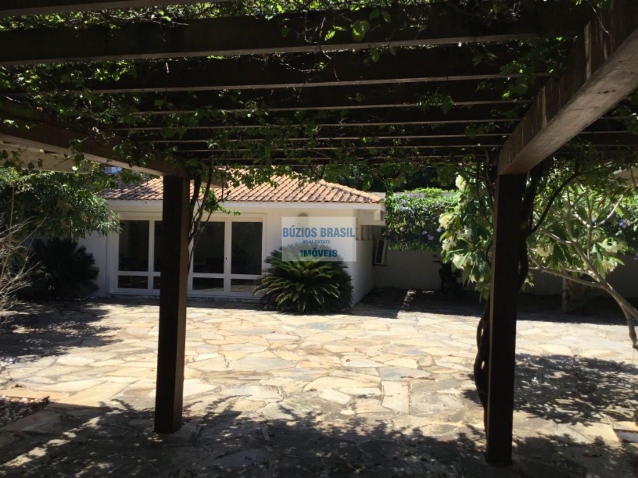 Casa 7 quartos para alugar - LTFR1 - 36