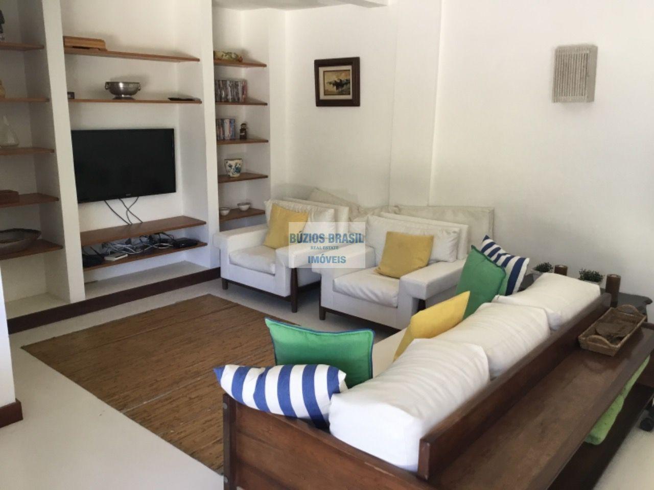 Casa 7 quartos para alugar - LTFR1 - 38