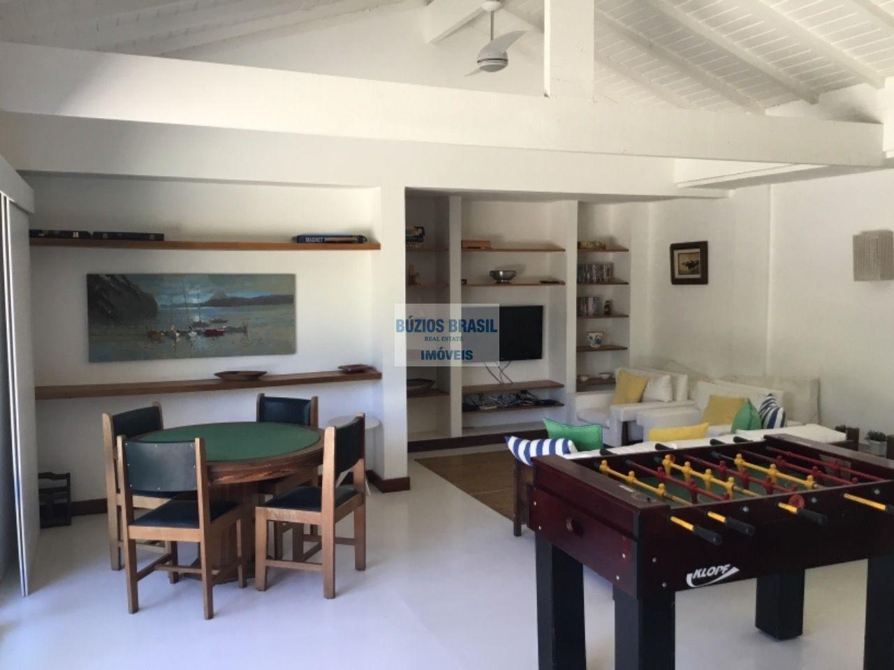 Casa 7 quartos para alugar - LTFR1 - 39