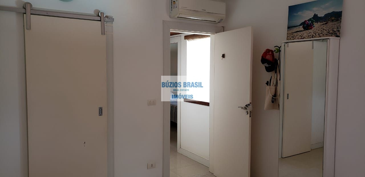 Casa 4 quartos à venda Armação dos Búzios,RJ - R$ 1.150.000 - VG33 - 7